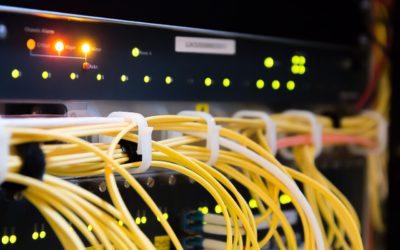 Cyberattacks Prevention Protocol