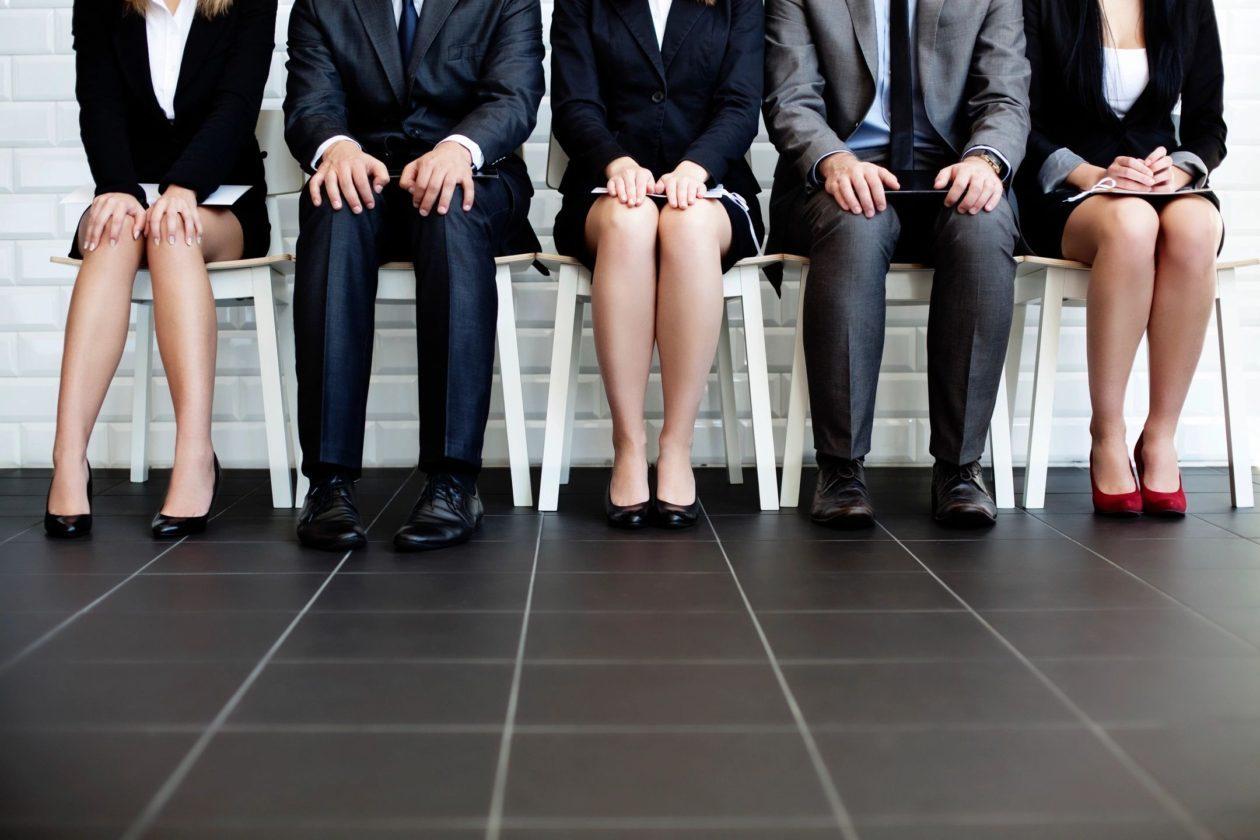 Staffing Employment